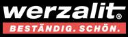 Werzalit (Banner)